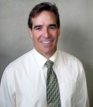 profile photo of Dr Ron Schmidt